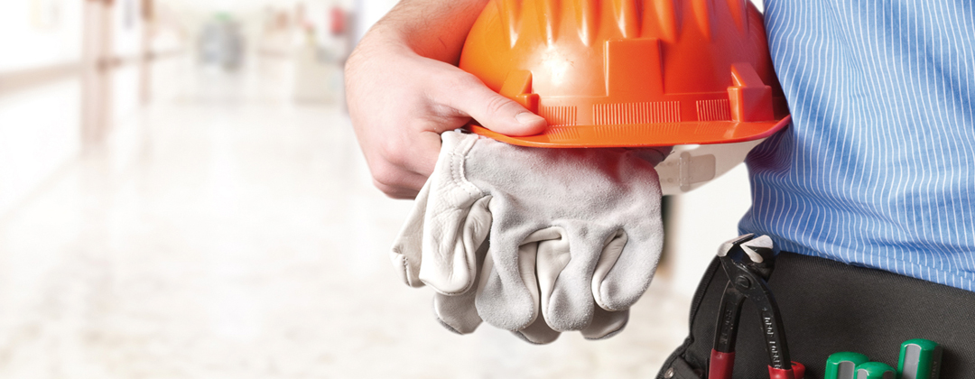 Sicurezza e Salute sul lavoro: D.Lgs. 81/08 TU sulla Salute e Sicurezza sul Lavoro; Valutazione di tutti i rischi che incombono suilavoratori.